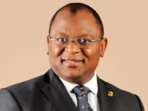 FirstBank's CEO Pledges Support for SMEs