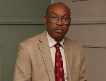 NNPC Commends President Buhari for appoint Orji As New NEITI's CEO