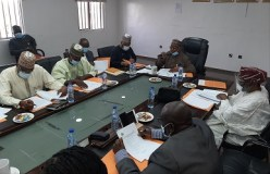SON Governing Council approves 96 new Nigerian Industrial Standards