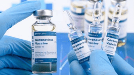 FG: COVID-19 Vaccination Optional for Nigerians