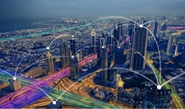 Ericsson Unveils 5G Core Policy Studio tool to make networks smarter