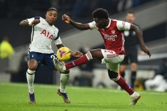 Watch Epic Premier League Clashes; Arsenal vs Tottenham Hotspur, Others Live on DStv and GOtv