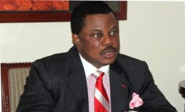 Obiano reacts to Ngige, PDP 's attack