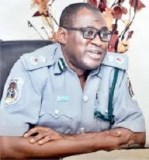 Tin Can Customs Command Hits Revenue of 23% increase to N112.7 bn from N91bn previous records
