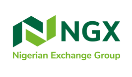 Stock Market Maintains Positive Trend, Appreciates by N459.12bn in Two Days