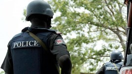 Man suspecting Niger imam of amorous affairs stabs cleric to death