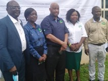 SON DG unveils three accredited laboratories to boost quality standard of made-in-Nigeria goods, Export