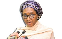 FG yet to recover N5.15tn debt, says minister
