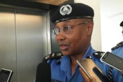 Insecurity: IG, Southern Police Commanders Brainstorm on Fresh Strategy