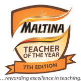 NB unveils 2021 Maltina Teacher of the Year competition