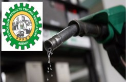 FG Mulls Extension of Petrol Parity Fund to Gas Supply Nationwide