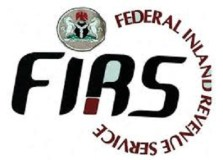 How FIRS Nabbed Two fraudsters for ImpersonatingFIRS Chairman, Director