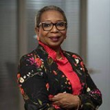 Ibukun Awosika fire back at CBN says First Bank Board was right to remove Adeduntan
