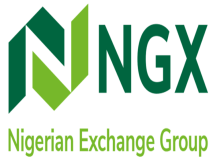 Stock investors lose N270bn as 25 firms suffer decline