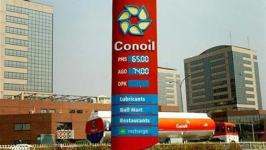 Conoil Posts N1.44bn Profit, to Pay Shareholders N1.04bn Dividend