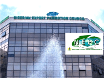 NEPC Plans to boost exports through capacity building of operators