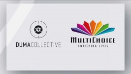 MultiChoice Group appoints Duma Collective as lead Creative Communications Agency