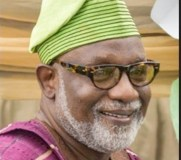 S'Court Judgment in Ondo Governorship Sets Off Another Legal Crisis in APC