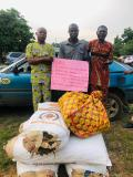 NURTW chairman, 3 others net for drug trafficking in Ondo, Benue