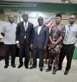 Nigeria needs deliberately policy for exportto attract forex says Dr Yusuf