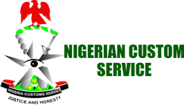Customs Collect N1tn Revenue in Six Months