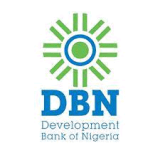 DBN adopt deliberate policy to promotes women inclusiveness