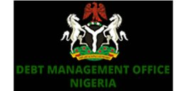 FG's August bonds oversubscribed by N210.02bn