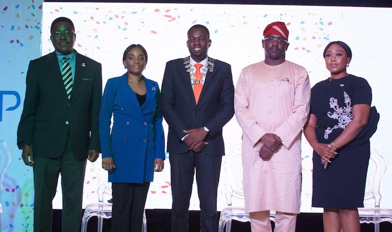 JCI Nigeria Honours Ten Outstanding Young Persons of the Year, Celebrates International Youth Day