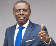 Sanwo-Olu, other stakeholders commends Naicom for sensitization workshop on insurance for MSMEs