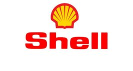 Shell agrees N45.9bn Ogoni oil spill payment 10 years after judgment