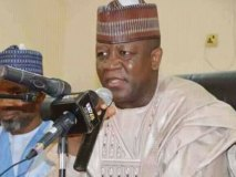 APC National Chairmanship: Why Yari Stands Out