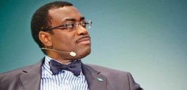 AfDB approves $50m facility for Standard Chartered Bank