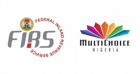 FIRS VS MultiChoice Nigeria: Tribunal Fixes RulingOctober 20 as MultiChoice Faults FIRS Figures