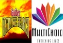 Gulder Ultimate Search:  Nigerian Breweries Partners MultiChoice for Pan-African Broadcast