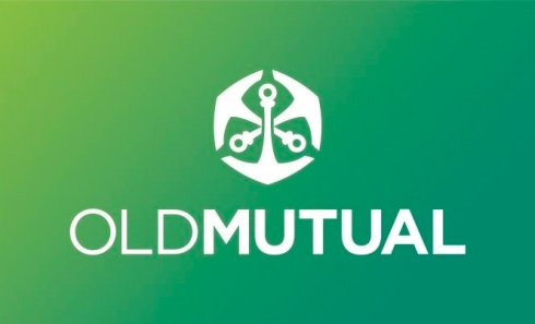 Old Mutual reiterates commitment to Nigerian market