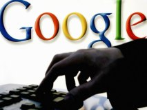 Google to Invest $1bn in Five Years to Support Digital Transformation in Africa