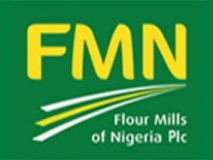CFM Empowers Nigerian Female Entrepreneurs to Participate in Global $42.94b Cake Business