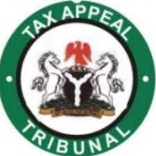 New Tax Tribunal Rules Inconsistent with FIRS Act, Say PwC, KPMG