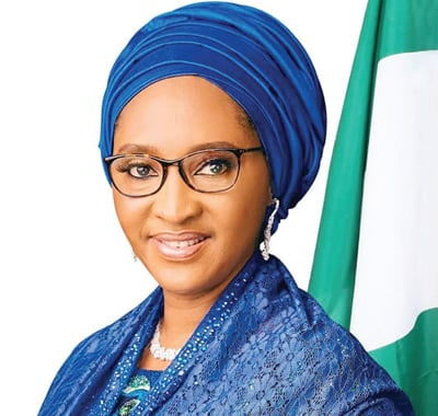 Debt servicing cost rises to N2.9tn, gulps 74% of revenue —FG