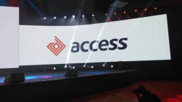 Fiscal discipline'll curb govt's policy summersaults – Access Bank chairman