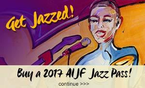 Buy a AIJF Festival Pass