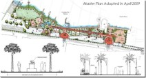 waterfront-master-plan-2009_thumb.jpg
