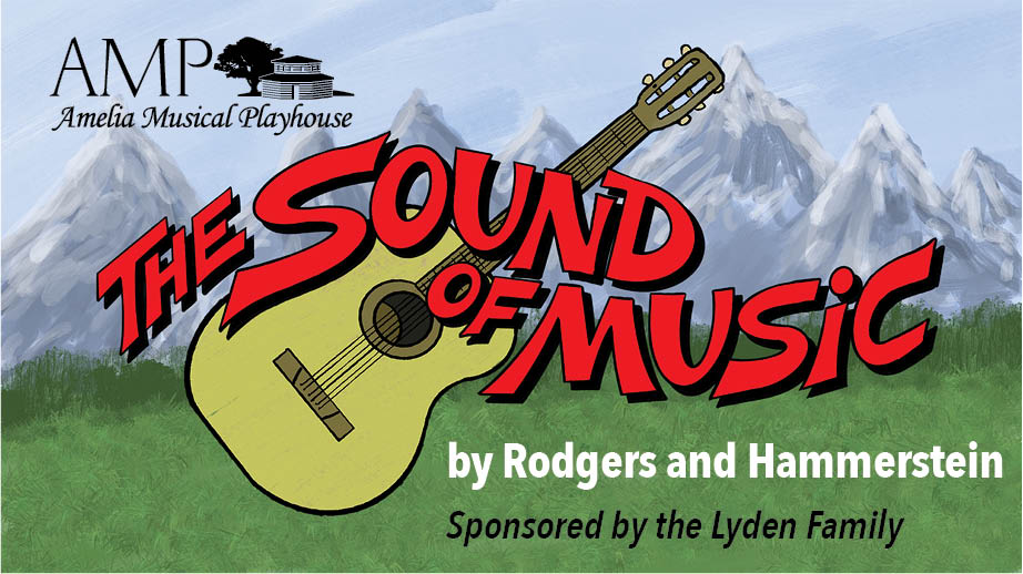 Thumbnail for The Sound of Music