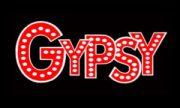 gypsy_logo-l
