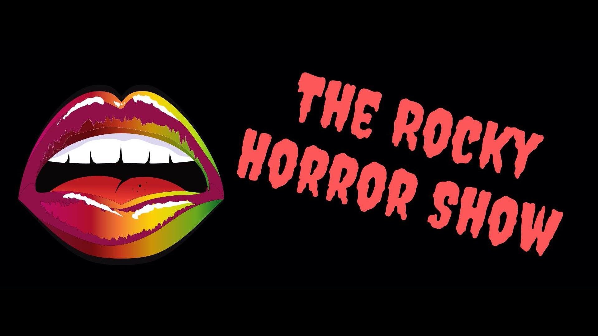 Thumbnail for The Rocky Horror Show