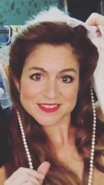 Sarah Sandall