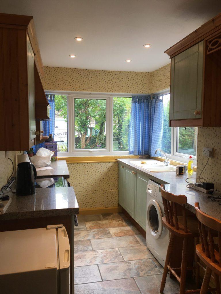 Interior design Cumbria Amelia Wilson Interiors Ltd