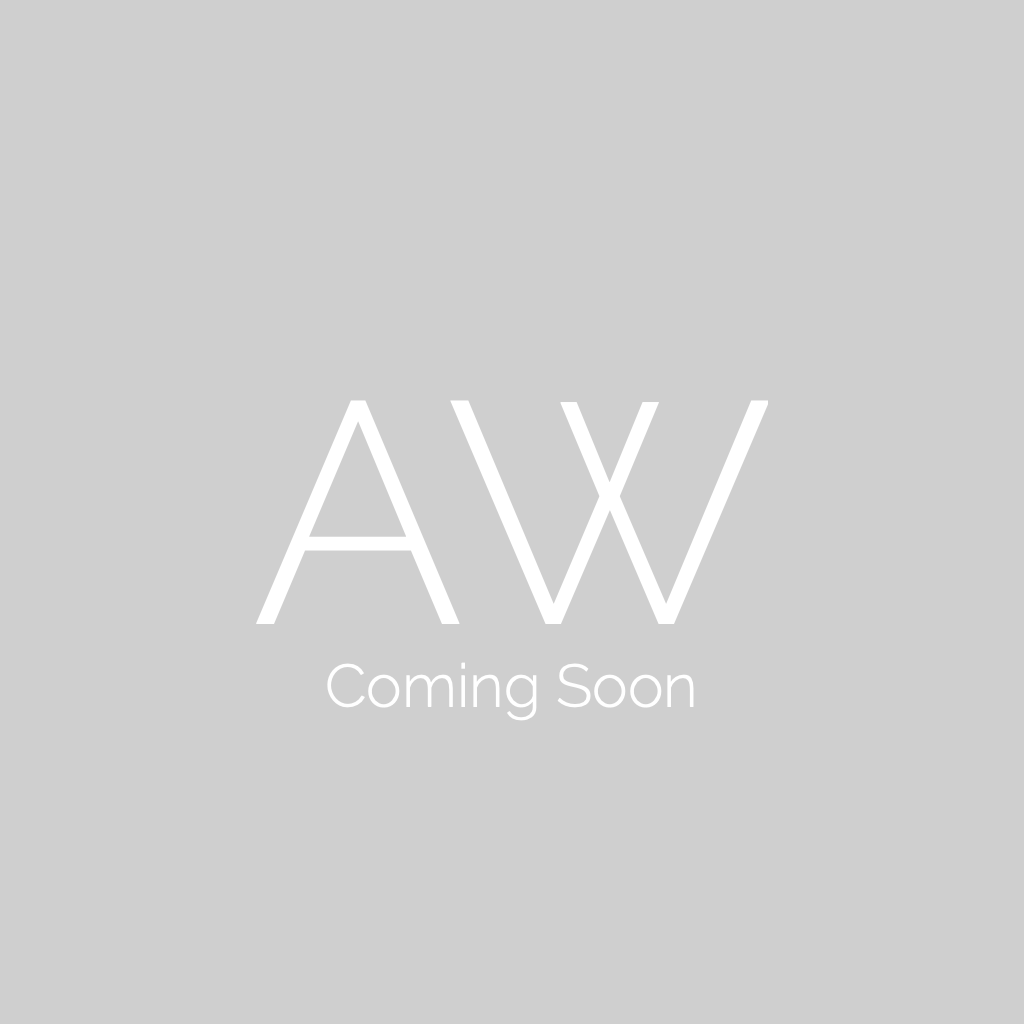 AW Coming Soon