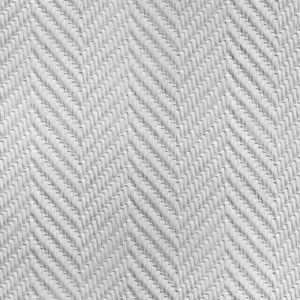 Anaglypta Wallpapers, Herringbone