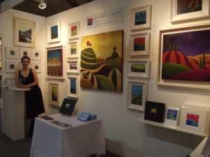 Art Fair RDS 2011 low res